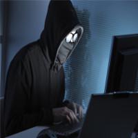 Vì sao hacker thích mặc áo trùm đầu, ngồi trong bóng tối?