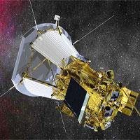 """NASA công bố sứ mệnh vĩ đại: Thám hiểm Mặt trời ở vùng """"chảo lửa"""" nóng 1.400 độ C"""