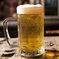 """Cơ thể """"khóc thét"""" ra sao nếu bạn uống quá nhiều bia mỗi ngày?"""