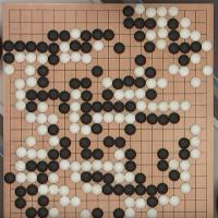 """""""Trí tuệ nhân tạo"""" AlphaGo là gì mà khiến con người thán phục?"""