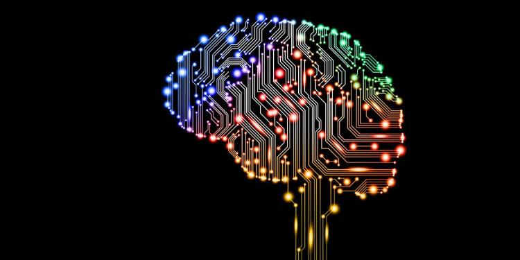 AlphaGo đang suy nghĩ theo cách của con người, nhưng nhanh hơn rất nhiều.