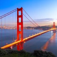 Phương án xây lại cầu dây văng dài nhất trên thế giới sau 80 năm