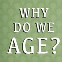 Video: Quá trình lão hóa tế bào khiến cơ thể già đi