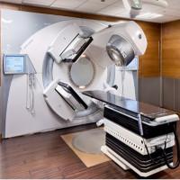 Việt Nam có máy điều trị ung thư hiện đại nhất thế giới