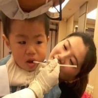 """Xét nghiệm gene tài năng trẻ em ở Trung Quốc """"phi khoa học"""""""