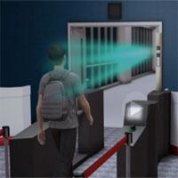Video: Công nghệ nhận diện có thể loại bỏ thẻ lên máy bay