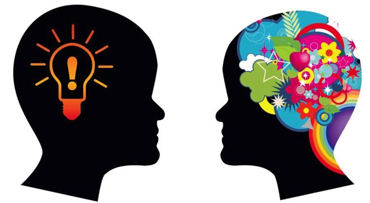 Phát triển IQ là tốt, nhưng còn nhiều khía cạnh quan trọng hơn cần có được sự quan tâm đúng mực.