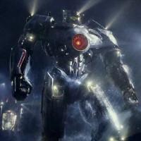 Robot khổng lồ do người điều khiển như trong phim Pacific Rims là có thật