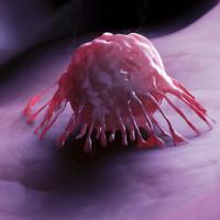 """""""Tàu ngầm siêu nhỏ"""" mang thuốc diệt tế bào ung thư"""