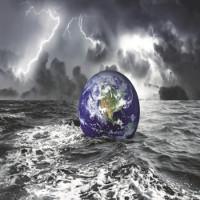 Con người sẽ chịu thảm họa kinh hoàng nào nếu Trái đất ngừng quay?