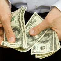 Video: Cách đếm tiền nhanh mà không lẫn