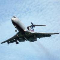 Nếu máy bay rơi xuống biển, hành khách sống sót thế nào?