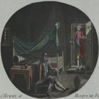 """""""Người đàn ông mang mặt nạ sắt"""" - bí ẩn của nhân loại hơn 350 năm qua"""