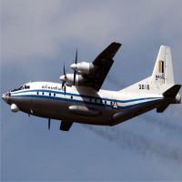 Myanmar tìm thấy thi thể và mảnh vỡ máy bay trên biển
