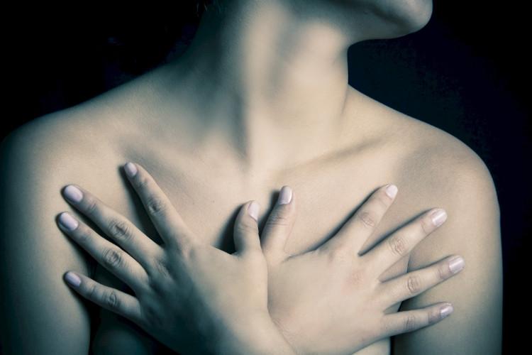 So với các kỹ thuật tái tạo bầu ngực hiện nay, công nghệ in 4D gây ít tác dụng phụ hơn.