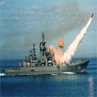 """Trí tuệ nhân tạo biến P-700 Nga thành """"sát thủ diệt tàu sân bay"""""""