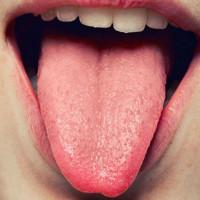 Phát hiện mới: Lưỡi người có thể cảm nhận mùi vị của nước