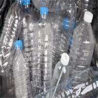 Video: 38 ý tưởng tận dụng chai nhựa cực hay