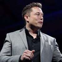20 điều khác thường về Elon Musk mà ít người biết tới