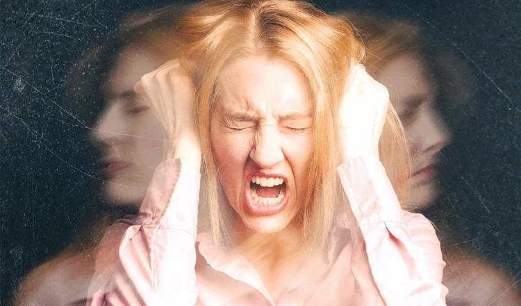 Một số trường hợp trầm cảm cực độ mới gây nguy hiểm.