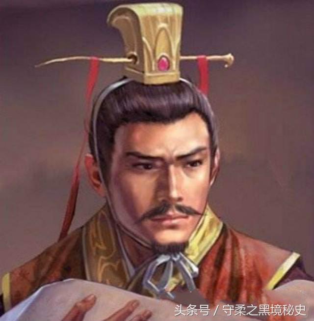Bắc Tề Văn Tuyên Đế Cao Dương