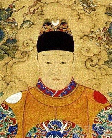 Minh Hy Tông Chu Do Hiệu