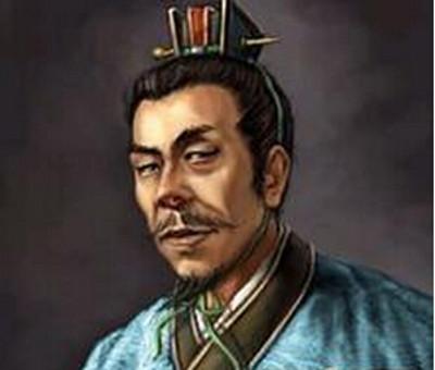 Đông Tấn Hiếu Vũ Đế Mã Tư Diệu