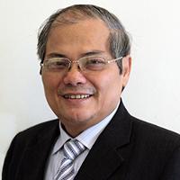 Nhà khoa học sở hữu nhiều bằng sáng chế nhất Việt Nam
