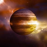 Sao Mộc - Bô lão của hệ Mặt Trời