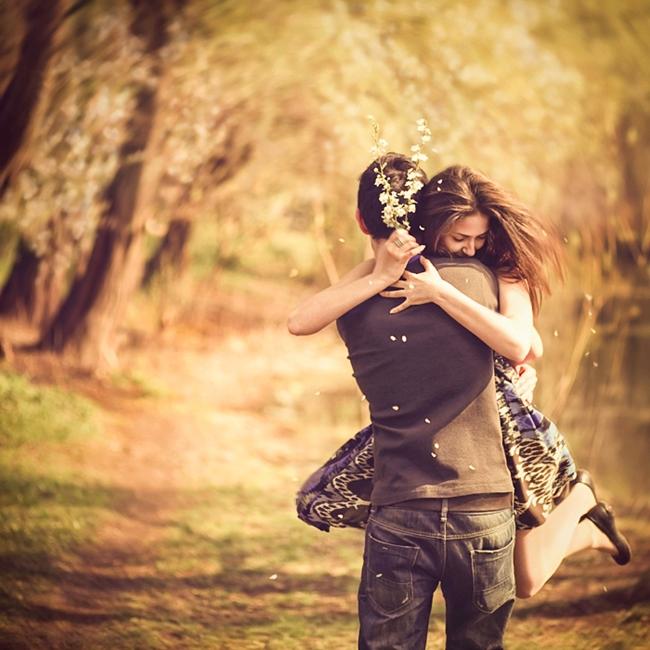 Nhiều người vẫn thích tình yêu lãng mạn hơn là tìm bạn tâm giao nhờ sự sắp xếp.