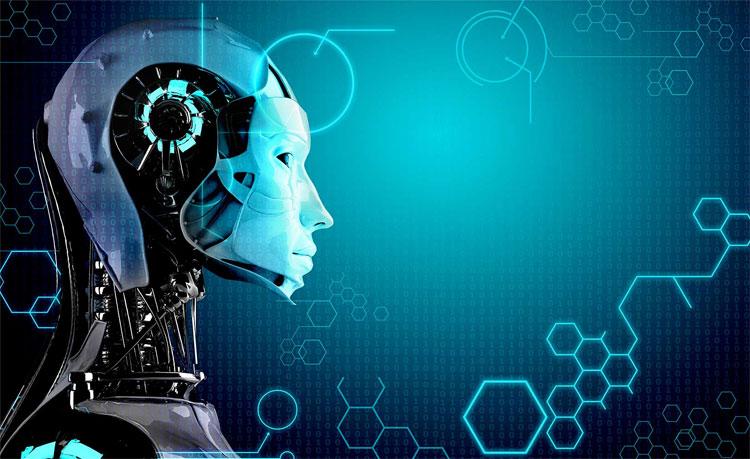 Hệ thống trí tuệ nhân tạo sẽ là siêu vũ khí mới của nhân loại.