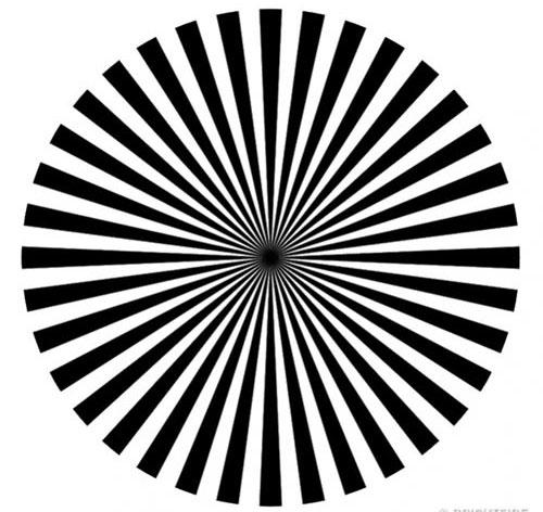 Cách kiểm tra mắt.