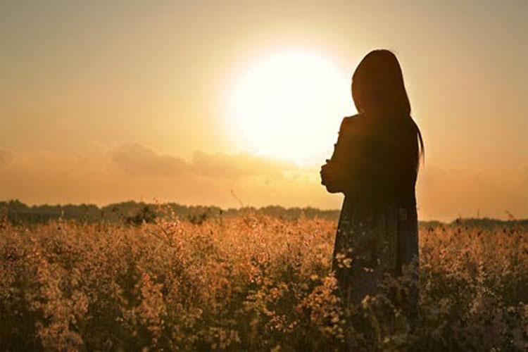 Thuốc có tác động tiêu cực đến cảm xúc của mọi người vì cảm giác hạnh phúc của họ cũng bị trấn áp.