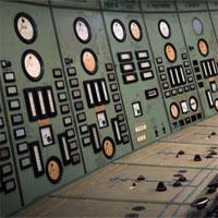 Nguy hiểm vũ khí máy tính, có thể ngắt lưới điện ở quốc gia khác