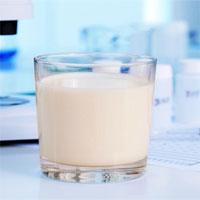 Phương pháp tiêu diệt vi khuẩn gây hại hiệu quả hơn tiệt trùng sữa