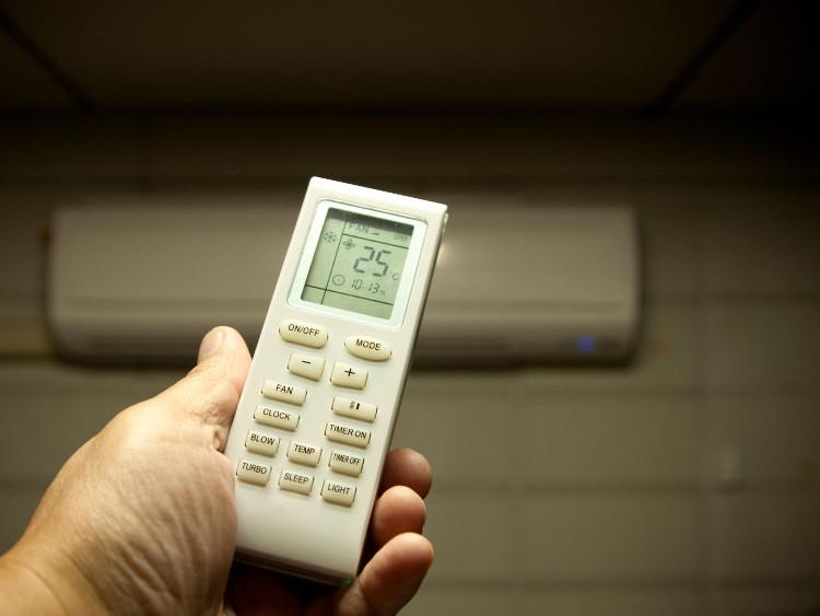 Điều hòa nhiệt độ, quạt phun sương.... điều hòa nhiệt độ, quạt phun sương.