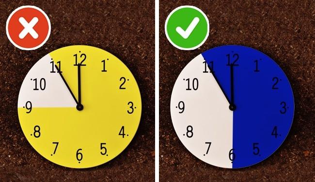 Nếu có thể, bạn hãy tránh các chuyến bay buộc phải transit mà chọn chuyến bay thẳng sẽ tốt hơn cho giấc ngủ của bạn.