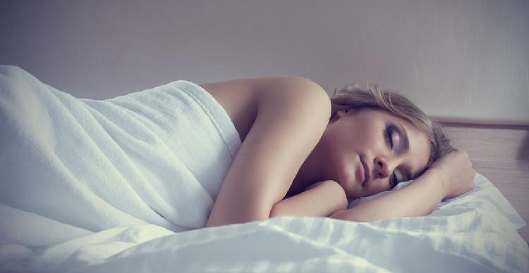 7 tiếng là thời lượng tối thiểu của giấc ngủ nhưng nếu ngủ thêm 6 phút nữa sẽ là thật sự tuyệt vời.