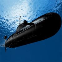 Trung Quốc phát triển máy dò tàu ngầm nhạy nhất thế giới?