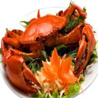 Hướng dẫn cách ăn hải sản không gây dị ứng, ngộ độc
