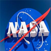 Công bố từ NASA đáp trả Anonymous: làm gì có sự sống ngoài hành tinh nào