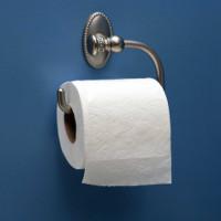 Khám phá lịch sử và quy trình sản xuất đầy thú vị của giấy vệ sinh