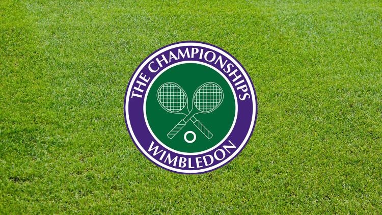 Wimbledon đã nổi lên như là một trong những giải đấu quần vợt hàng đầu và được công nhận trên toàn thế giới.