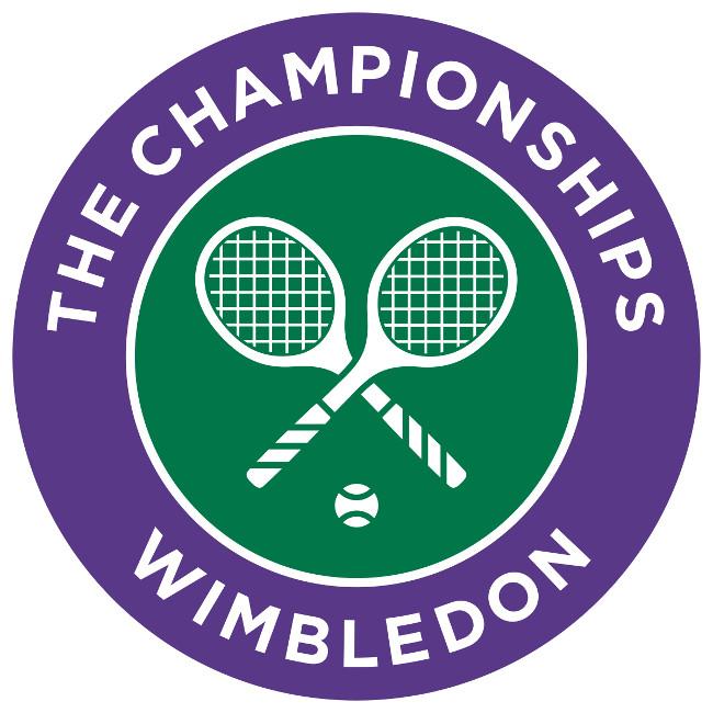 Wimbledon là giải quần vợt lâu đời và danh tiếng nhất thế giới.