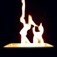 Video: 10 thí nghiệm vui với lửa