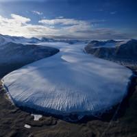 Tin được không hoang mạc khô cằn nhất trên thế giới lại nằm ở Châu Nam Cực