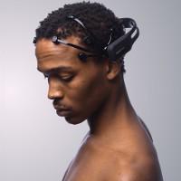 Hacker có thể ăn cắp thông tin người dùng từ… sóng não
