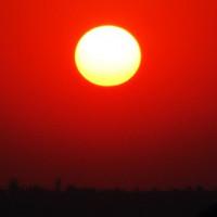 Mức nhiệt gần 54 độ C, Iran trở thành 1 trong những quốc gia nóng nhất thế giới