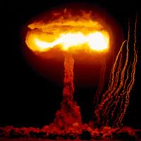 Loại bom kì dị của Mỹ chỉ giết người, không phá nhà cửa