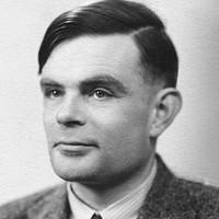 Sự thực về cái chết của nhà khoa học thiên tài Alan Turing